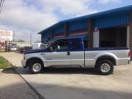100 Cool Paint Jobs On Trucks The Cinderella Truck 2001 F250 Power Stroke Auto Mojo Radio
