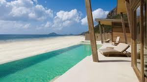 100 6 Senses Con Dao SIX SENSES CON DAO VIETNAM Review Of A FABULOUS Resort