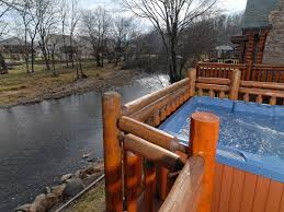 1 Bedroom Cabins In Pigeon Forge Tn by Fireside Chalet And Cabin Rentals Pigeon Forge Tennessee