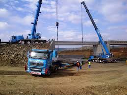Heavy Lift Solutions In Johannesburg, Durban And Richards Bay M N Truck Crane Service Ltd Opening Hours Ab Homemade Bumper Crane Youtube Old Man Boom Setup Arboristsitecom Harbor Freight Truck This Failed Do Not Mount Way Need System For Getting Raft In Bed Of Pickup Mountain Buzz My Harbor Freight Tools 12 Ton Capacity Pickup Product Pictures Base New Bed Cargo Unloader Unloading Big Rock With Mounted Hoist Lift Etc Ford Enthusiasts Forums With Cable