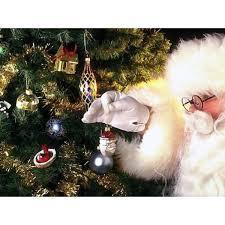 Decoracion De Ramas Secas Para Navidad
