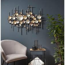 guido kretschmer home living wanddekoobjekt lightlex wanddeko aus metall