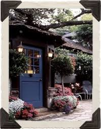 25 unique Carmel bed and breakfast ideas on Pinterest