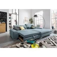 set one by musterring ecksofa so1200 set one furniture
