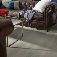 Shaw Vinyl Plank Floor Cleaning by Shaw Floors Vinyl Plank Flooring Elite Smokeburst 7