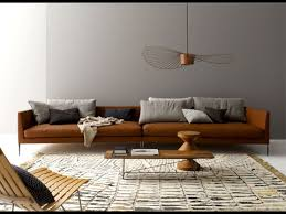 Carpet And Flooring Trends 2017 2018 Designs Colors Home
