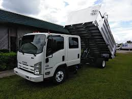 ISUZU DUMP TRUCK FOR SALE | #1498 Dump Truck Snow Plow As Well Mack Trucks For Sale In Nj Plus Isuzu 2007 15 Yard Ta Sales Inc 2010 Isuzu Forward Dump Truck Japan Surplus For Sale Uft Heavy China New With Best Price For Photos Brown Located In Toledo Oh Selling And Servicing 2018 Npr Hd Diesel Commercial Httpwww 2005 14 Foot Body Sale27k Milessold Npr Style Japan Hooklift Refuse Collection Garbage Truckisuzu Sewer Nrr 2834 1997 Elf 2 Ton Dump Truck Sale Japan Trucks