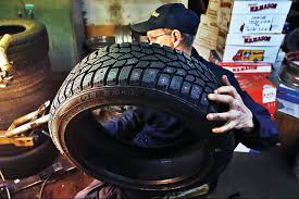 Tire Ratings Tire Reviews And Tire FAQ - Oukas.info Lvadosierracom Falken Wildpeak At3w Review Wheelstires 2017 Nissan Titan Xd Reviews And Rating Motor Trend Canada Road Hugger Gt Eco Tires Passenger Performance Allseason Favorite Lt25585r16 Part Two Roadtravelernet Michelin Defender Ltx Ms Tire Review Autoguidecom News Bf Goodrich A T Are Bfgoodrich Any Good Best Truck 30 Most Splendid Goodyear 195 Rv Intiveness Bridgestone Mud Offroad 4x4 Offroaders Autogrip Tyres Review Top 10 Winter For Allterrain Buyers Guide
