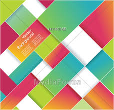 Print Poster Design Template Book Cover Background Graphics Lay Out