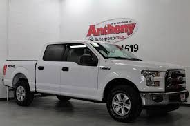 Gurnee - Used Ford Super Duty F 250 SRW Vehicles For Sale 2017 Chevy Silverado 1500 For Sale In Chicago Il Kingdom 1958 Gmc Pickup 4x4 383 Stroked V8 Truck Stock 5844gasr Featured New Used Vehicles Woodstock Benoy Motor Sales Toyota Tacoma Rockford Anderson 230970 2004 Sierra Custom Truck For Ford Car Dealer Lyons Freeway 2016 Ram Limited Consjay2 Sale Near Burr 2010 Ford F350 Super Duty Lariat Diesel Lariat 4x4 618a Waldach Trucks Sunset Of Waterloo Dump Trucks For Sale In Diesel In Illinois Have Gmc Canyon