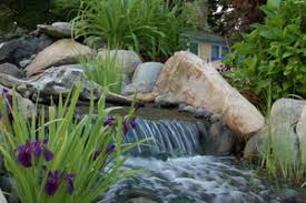 Cabinet Installer Jobs In Los Angeles by 5 Best Water Fountain U0026 Waterfall Installers Los Angeles Ca