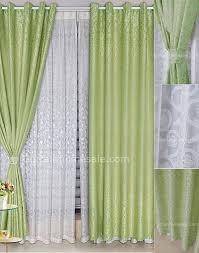 Sound Reducing Curtains Uk by Curtains Noise Reduction Decorate The House With Beautiful Curtains