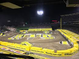 Monster Jam 2018 - Album On Imgur Houston Texas Reliant Stadium Monster Jam Trucks P Flickr Maverik Clash Of The Titans Monster Trucksrmr Truck Race Track At Van Andle Arena Grand Rapids Mi Amazoncom Racing Appstore For Android Simulator Apk Download Free Simulation Hot Wheels Iron Warrior Shop Cars Crazy Cozads 2016 Trucks Casino Speedway Testo Canzone Roulette System A Down Jam 2018 Album On Imgur Showoff Shdown Action Set 2lane Downhill Images Car Show Motor Vehicle Competion Power