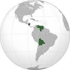 El Colombiano Noticias De Medellín Antioquia Colombia Y