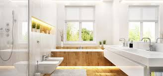 badezimmer planen lagerhaus