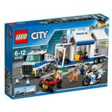 Lego City Police Mobile Command Center Toy Truck Bike Detachable Cab ... Lego City Police Tow Truck Trouble 60137 Target Building Toy Pieces And Accsories 258041 Custom Lego Here Is How To Make A 23 Steps With Pictures Alrnate Models Challenge 60044 Mobile Unit Town Fire Police Trucks Youtube Amazoncom 7288 Toys Games 2014 Brickset Set Guide Database Forest Hot Sale 706pcs 8in1 Swat Blocks Compatible Prices Philippines Price List 2018 60023 Starter Set