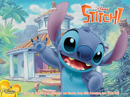 Lilo And Stitch Halloween by Wallpapers Stich Free Disney Lilo And Stitch Friends Halloween The