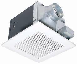 bathroom exhaust fan bathroom ceiling vent fan replacement