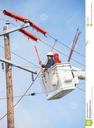 Powerline Worker Editorial Photo. Image Of Cable, Energy - 52199601 Bucket Truck Repair Council Digest Pge Joins With Evi To Unveil Utility Industrys First Electric Substation And Service Duralift Datxs44 On A Ford F550 Aerial Trucks Lift Telsta Wiring Diagram Collection Cherry Picker Stock Photos Boom Images Alamy Full Service Repair Shop North America Equipment Danbury Ct Servicing South Coast Hydraulics Rent Lifts Near Naperville Il 1958 Ford 102 F100 Truck Repair Rebuild Pickup Rust Bucket By Tatro