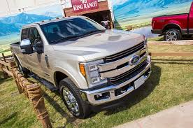 2015 State Fair Of Texas Autolirate Best Trucks Of The Year Lifted For Sale Near Houston Texas Truck Resource Side In Ford F 150 Detroit Platinum Pin Chevrolet Silverado Serving Baltimore At Jba Finchers Txbesttomball Twitter By Auto Sales Tomball On Trucks French Ellison Center Csm Companies Inc Writers Association Rodeo Used 2019 20 New Car Release 28 I Like Images On Pinterest Cars With Ohio From Noma Kaiser Jeep Cargo The Pickup War Is In 2018 Chevy And Ram Trucks All Getting
