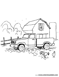 1800s Fire Truck Coloring Page | The Build Rc Motor Mount Black Fire ... Lot Of Children Fire Truck Books 1801025356 The Red Book Teach Kids Colors Quiet Blog Lyndsays Wwwtopsimagescom All Done Monkey What To Read Wednesday Firefighter For Plus Brio Light And Sound Pal Award Top Toys Games My Personal Favorite Pages The Vehicles Quiet Book Fire 25 Books About Refighters Mommy Style Amazoncom Rescue Lego City Scholastic Reader Buy Big Board Online At Low Prices Busy Buddies Liams Beaver Publishing