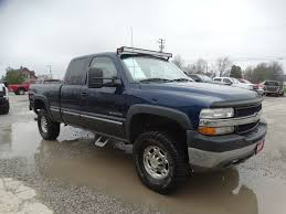2002 CHEVROLET SILVERADO 2500 HEAVY DUTY For Sale In Medina, OH ... Chevy Silverado Prunner For Sale Prunners N Trophy Trucks Five Reasons V6 Is The Little Engine That Can For Sale 2002 Chevy 2500hd 4x4 Regular Cab Longbed W 81l Vortec Chevrolet Avalanche 2500 44 Crew Cab For Sale Chevrolet Silverado Hd Only 74k Miles Stk 1500 Ls Biscayne Auto Sales Preowned New Used In Md Criswell 4500 Rollback 9950 Edinburg With 2500hd Mpg Truck And Van Good The Bad Duramax 4x4 Windshield Replacement Prices Local Glass Quotes
