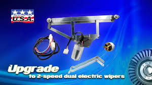 Dennis Carpenter 7C-17508 Windshield Wiper Motor Kit - YouTube 196779 Ford Truck Parts 2012 By Dennis Carpenter And Cushman Hood Name Plate Restoration C9tz10876a Instrument Cluster Bezel Youtube Bedside Tie Down Hook 194856 Home Facebook 195766 Trucks Econoline 2011 Lh Front Fender 1961 Catalog 80 96 Pdf Cowl Patch Panel 32tall
