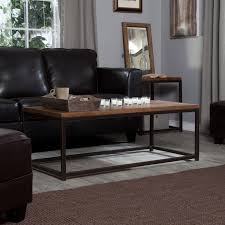 3 Piece Living Room Set Under 1000 by Lowand Bhold Wooden Coffee Table Surfboard Coffee Table Gold