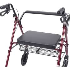 Titan Garages Sheds Nerang Qld by 100 Bariatric Transport Wheelchair 400 Lb Capacity Used