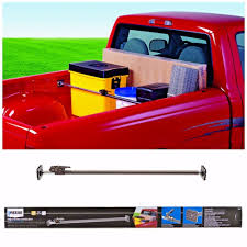 Best Cargo Bar For Truck Bed | Bed, Bedding, And Bedroom Decoration ... 07 Tundra Bed Cargo Cross Bars Pair Rentless Offroad Covercraft Proseries Heavy Duty Single Sided Ladder Rack For Truckshtmult Abn Truck Bar 40 To 70 Inch Adjustable Ratcheting Bedding King Platform Frame Low Profile Foundation Diy Car And Racks 177849 Stabilizer 59 To 73 Cab Guard Center Member Light Mount Bracket Ease Management Systems Jac Products Bases Cchannel Track Inno Hitchmate Stabiload Support Fullsize Kore Summer Sale 25 Off Front Crash Bars Rear High Clearance Stop Carbytes