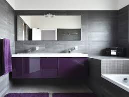 elektroheizung für das bad handtuchheizung bis