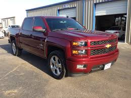 2014+ Color Match Topic - 2014-2018 Silverado & Sierra Mods - GM ... 2018chevysilverado1500summwhite_o Holiday Automotive 2014 Chevrolet Silverado And Gmc Sierra Trucks Get Updated With More Used Lifted 1500 Ltz Z71 4x4 Truck For Sale New For 2015 Jd Power Cars Chevy Dealer Keeping The Classic Pickup Look Alive With This Rainforest Green Metallic Lt Crew Cab Chevroletoffsnruggedluxurytruck2014allnewsilveradohigh Black Truck Red Grille 42018 Mods Gm Tailgate Jam Session Colors Awesome High Desert Concept One Tuscany Unveils New Topoftheline Country