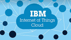 siege ibm incedo partners with ibm to develop enterprise scale iot solutions