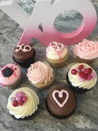 Pipe Dream Cupcakes On Twitter: