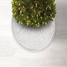 Kmart Christmas Tree Skirt by Find Jaclyn Smith Available In The Tree Skirts Section At Kmart