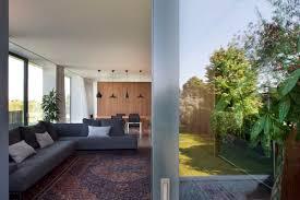 100 Semi Detached House Design MIDE Architetti Alessandra Bello Renovation Of A Semi