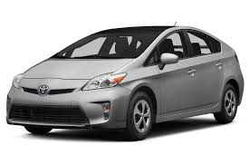 100 Used Trucks For Sale In Springfield Il Toyota Prius For In IL Autocom