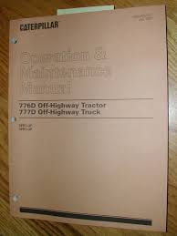Cat 777d Manual - User Guide Manual That Easy-to-read • Ebay Tonka Toy Dump Truck Antique Trucks 30 Cstruction Birthday Invitations With Envelopes 1970 American Lafrance Fire Cversion Custom 1930 Sturditoy Oil Tanker For Sale 13 Inspirational Car Wallpaper Ervo Sales Rental Pittsburgh Pa Leaf Springs Also Western Star Photos Photogallery 16 Pics Carsbasecom Vintage Steel Quarry Wyellow Bed Ebay Gmc General For Qualified 1986 Autostrach Cat 777d Manual User Guide That Easytoread Used Ford By Owner F 350 Dually