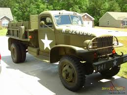 1941 G506 WWII Chevy 4x4 1941 Chevrolet Coupe Frame And Body Item B6852 Sold Aug Special Deluxe Classic 2 Door Chevy Sale 150 For Sale 1890219 Hemmings Motor News Vintage Truck Pickup Searcy Ar Ford Craigslist For 1940 Old Chevys 4 U Chevy Pickup Street Rod Gateway Cars 795hou Classics On Autotrader