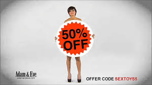 Adam And Eve Coupon Code Valentines Day 2015 Special ... 50 Off Lyft Canada Coupons Promo Codes December 2019 Smove Free Shipping Code Up To 85 Coupon Adam Eve Personal Water Based Lube 16 Oz Lust Depot Best Of And For 1920 Vibrator Eve Coupon Code By Hsnuponcodes Issuu Eves Toys Vaca When Our Eyes Were Opened Wsj How To Get A Ingramspark Title Setup Old Mate Media 1947 Raphael With William Blake Illustration Satisfyer Pro 2 Next Generation Pin Hector Ramirez On Lavonda Poat Toys