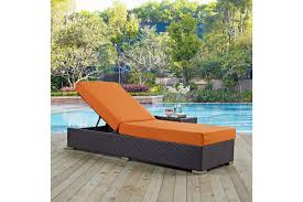 Convene Outdoor Patio Chaise Lounge In Espresso Orange Safavieh Inglewood Brown 1piece All Weather Teak Outdoor Chaise Lounge Chair With Yellow Cushion Keter Pacific 1pack Allweather Adjustable Patio Fort Wayne Finds Details About Wooden Outindoor Lawn Foldable Portable Fniture Pat7015a Loungers By Best Choice Products 79x30inch Acacia Wood Recliner For Poolside Wslideout Side Table Foampadded Cambridge Nova White Frame Sling In Navy Blue Diy Chairs Ana Brentwood Mid20th Century British Colonial Fong Brothers Co 6733 Wave Koro Lakeport Cushions Onlyset Of 2beige