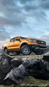 First Look At The 2019 Ford Ranger Ford F1 Wallpaper And Background Image 16x900 Id275737 Ranger Raptor 2019 Hd Cars 4k Wallpapers Images Backgrounds Trucks Shared By Eleanora Szzljy Truck Cave Wallpapers Vehicles Hq Pictures 4k 55 Top Cars Wallpaper 2017 F150 Offroad 3 Wonderful Classic Ford F 150 Race Free Desktop Cool Adorable