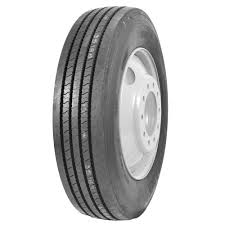 Rudolph Truck Tire - Yokohama RY023 Yokohama Tires Greenleaf Tire Missauga On Toronto Iceguard Ig52c Tires Yokohama Tire Cporations Trucksuv Technology Hlighted In Duravis M700 Hd Allterrain Heavy Duty Truck Bridgestone Tyres Premium Performance Sporty Suv 4x4 C Drive 2 Ac02 22545r17 94w Fb74 Summer Big Brand Service Has A Large Selection Of 703zl Commercial Truck 295r25 Rt41 E4l4 Rock Deep Tread Maasland Check Out All The New Launched In Geneva Line Now Included Freightliner Data Book