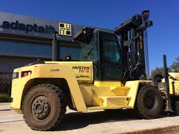Used Big Trucks Archive - Adaptalift Hyster Big Trucks | Adaptalift ... J Bar G Farms Raiderfest 2018 Big Trucks Show Carters Crew 130 Best Rigs Images On Pinterest Trucks And Biggest Filebig South American Dump Truckjpg Wikimedia Commons Big Yellow American Pick Up Truck Stock Photo 22018153 Alamy Ltw The Dro Classical Modern Truck Transport Car Editorial Redneck Rambling On About With Pipes Rolling Coal Very With A Man 41495348 Small Kids Learning About Full Of The Jager Huberts Socktoberfest 10 Year Foot Monster Fun Spot Usa