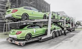 Mercedes C 63 AMG Coupe Legacy Edition Announced | PerformanceDrive Mercedes G67 Amg Launch On February Car Kimb Mercedesbenz G 55 By Chelsea Truck Co 15 March 2017 Autogespot 65 W463 For Euro Simulator 2 24 Tankpool24 Racing Forza Motsport Wiki 2019 Mercedesamg G63 Is A 577 Hp Luxetruck Slashgear Benz Sls 21 127 Mod Ets The Super Returns Better Than Ever Meet The New Glc43 Coupe Autonation Drive Image 2010 Bentley Coinental 2015 Hobbs Sl Class Themaverique Cars Pinterest Future Rendering 2016 Black Series
