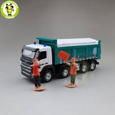 100 Kids Dump Truck Mega Deal 52ff3 150 Volvo Diecast Metal Model