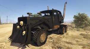 Mad Max: The War Rig - GTA5-Mods.com Night Wolves Mad Max Truck Wows Lugansk Residents Sputnik How Sound Editors Made Engine Noises Out Of Whale Wails Our Top10 Favorite Stapocalyptic Death Machines From The Cars Fury Road Mercedesbenz Is There Mercedesblog Cars Identified Autotraderca Davetaylorminiatures Monster Trucks Final Batch Painted R Model Antique And Classic Mack General Discussion Tfltrucks Top 5 Movie Or Tv Warrior 2 Truck Pulling An Amazon Trailer Awesomecarmods Buzzard Album On Imgur If Had A Gmc This Would Be It