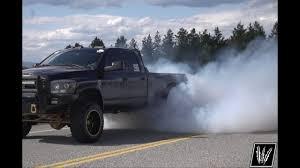 100 Diesel Performance Trucks Automotive Parts Alligator