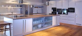 rundgang kuschnereit haus der küche in beckum