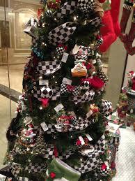 Ebay Christmas Tree Decorations by Decor Mackenzie Childs Outlet Mackensie Child Mackenzie